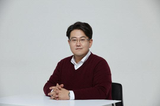 """""""임시허가 계기 표준화 앞당겨… 글로벌 원격 진료 선도할 것"""""""